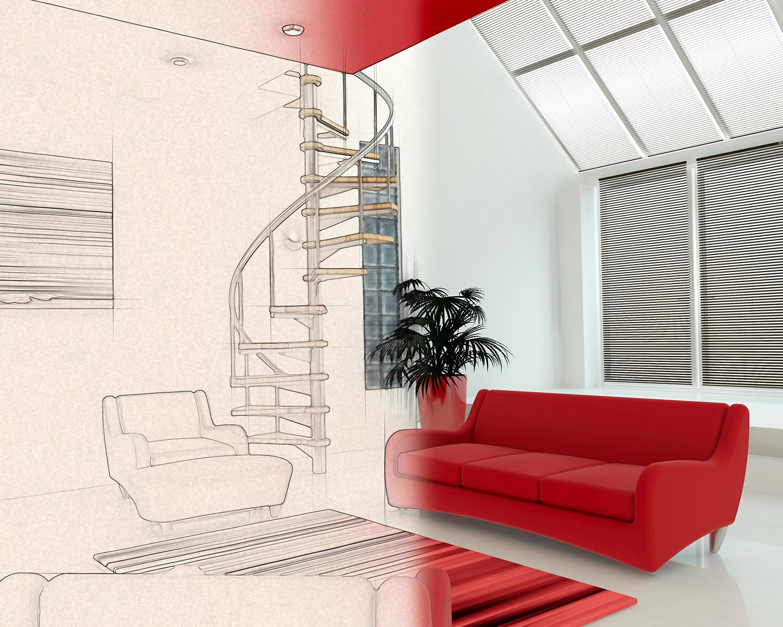 progettazione-interni-napoli