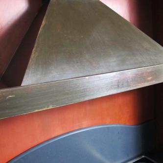 copertura-cappa-in-legno