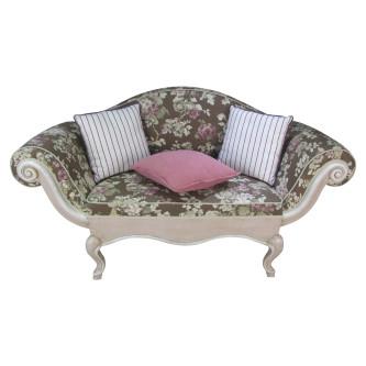 divano-2-posti-grifoni