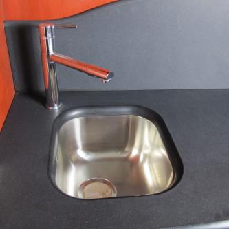 lavello-cucina