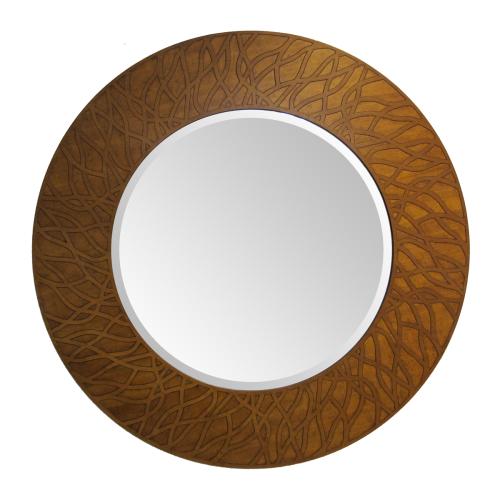 specchio-arkeos