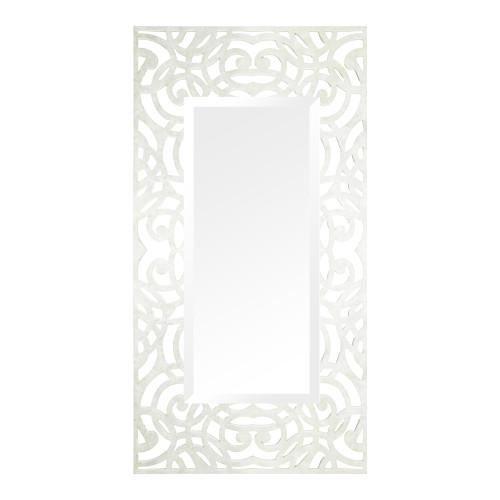 specchio-arkeos-eos