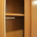 anta-armadio