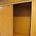 armadio-aperto