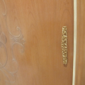 maniglia-armadio