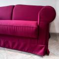 bracciolo-divano-magenta