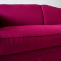 dettaglio-divano-magenta