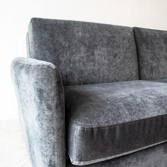 divano-2-posti-max-grigio