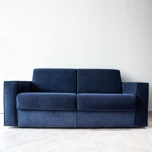 divano-3-posti-blu