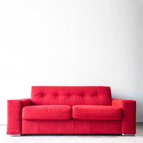 divano-3-posti-letto