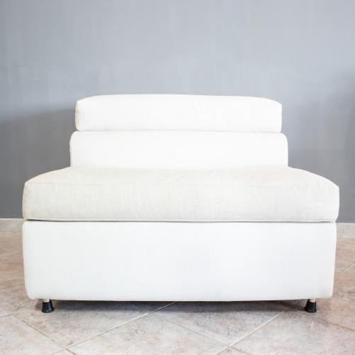 divano-bianco-poltrona