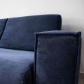 divano-blu-tre-posti-