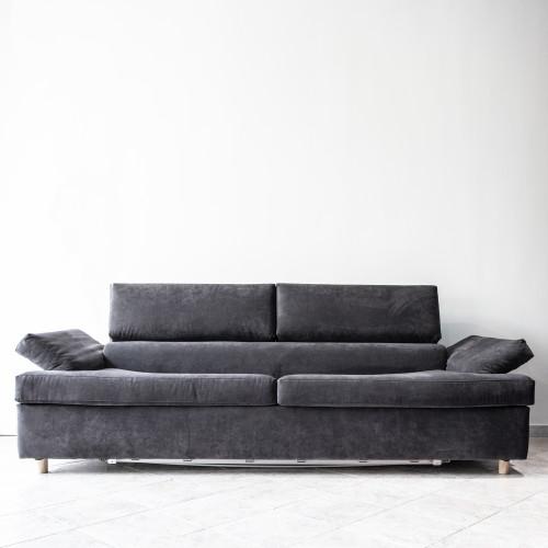 divano-braccioli-aperti