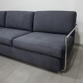 divano-grigio-angoli
