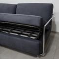 divano-grigio-grande-aperto