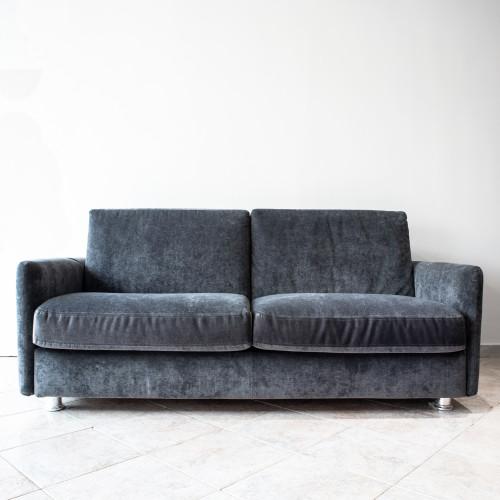 divano-letto-2-posti-grigio