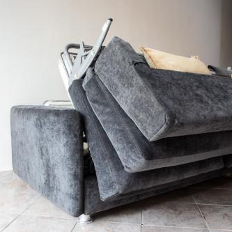 divano-letto-2-posti-max-grigio