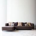 divano-penisola-marrone