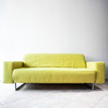 divano-verde-americano