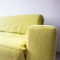 divano-verde-americano-dettaglio